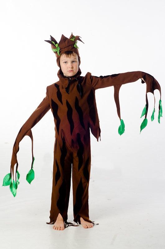 как сделать костюм аниматроника своими руками