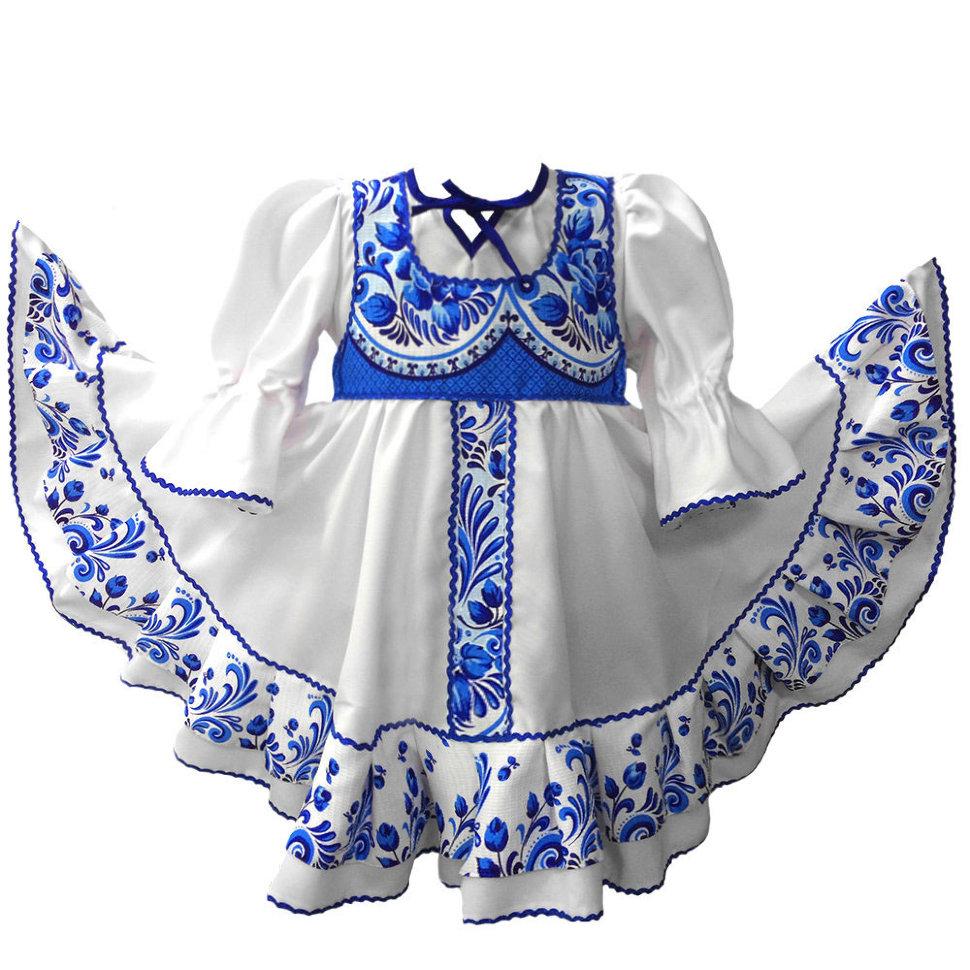 Русский народный костюм 102 фото национальный костюм