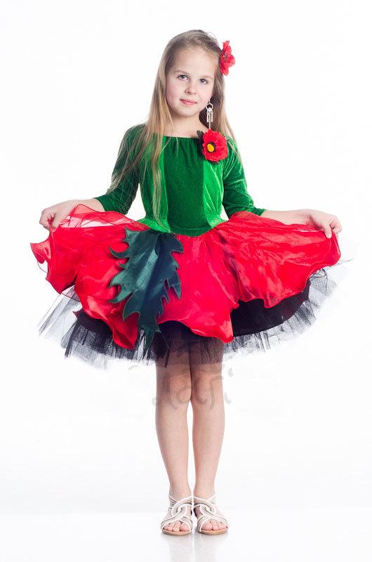 этому купить новогодние костюмы для девочек в москве как